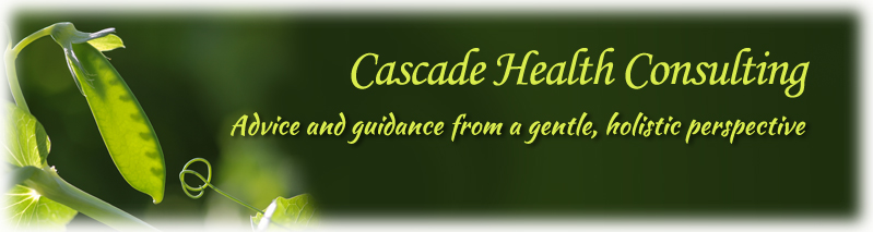 Cascade Health Consulting
